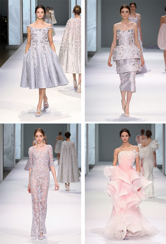 Ralph_&_Russo_Couture_SS15
