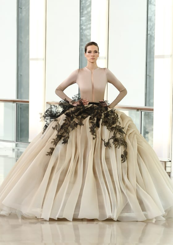Stephane_Rolland_Haute_Couture_SS15_2