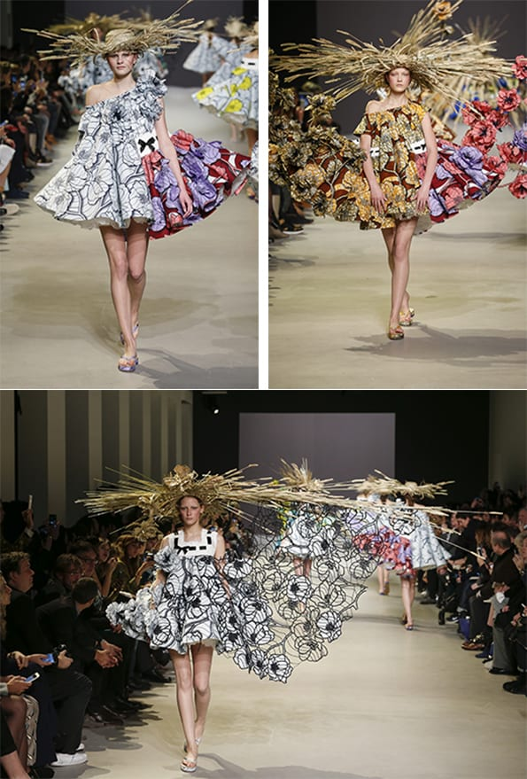 Viktor_&_Rolf_Haute_Couture_SS15_©_Team Peter Stigter