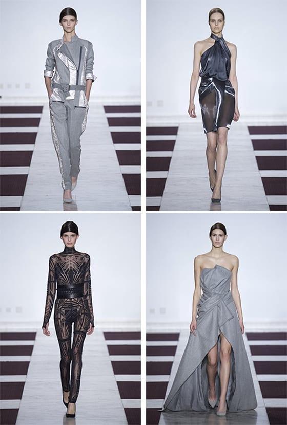 Yiqing_Yin_Haute_Couture_SS15