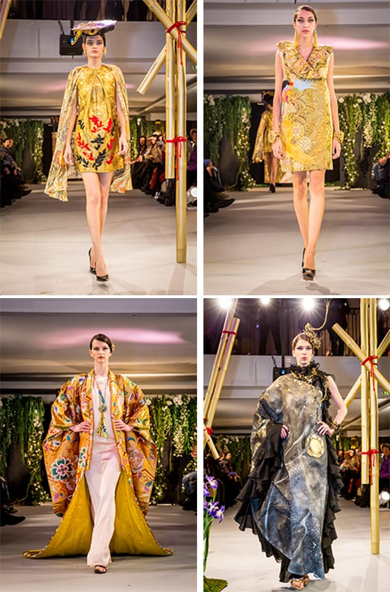 Yumi_Katsura_Couture_SS15-Paris