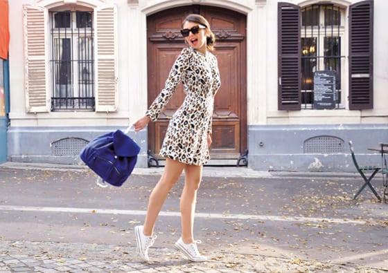 Sac_La_Grange_aux_Belles_Nat_&_Nin_The Brunette