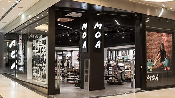 Boutique_MOA_Forum_des_Halles
