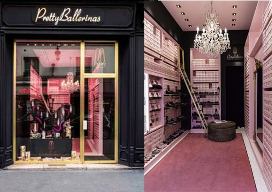 Boutique_Pretty_Ballerinas_Paris