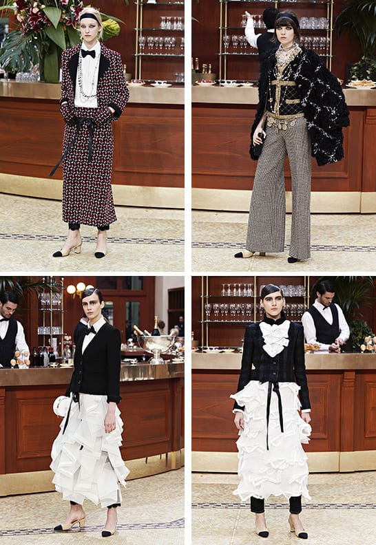 Chanel_PaP_AH_2015-16_©_Chanel