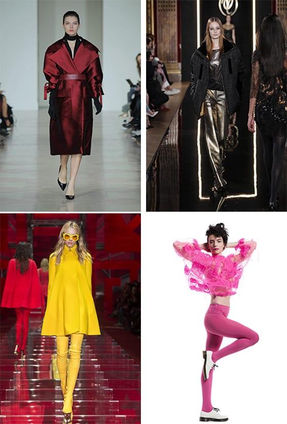 Diogo_Miranda_Valentin_Yudashkin_Versace_Naco_Paris_AH_2015-16_Fashion-spider