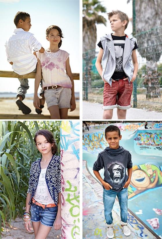 Le_temps_des_Cerises_Kids_Summer_2015