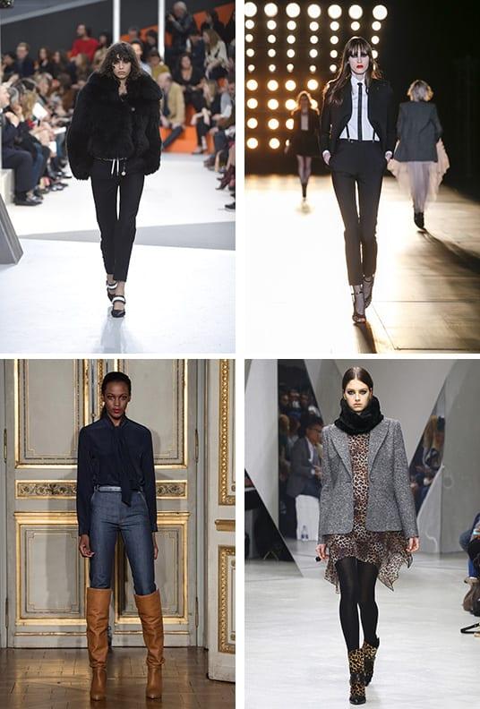 Louis_Vuitton_Saint_Laurent_paris_Vanessa_Seward_Pascal_Millet_AH_2015-16_Fashion-spider