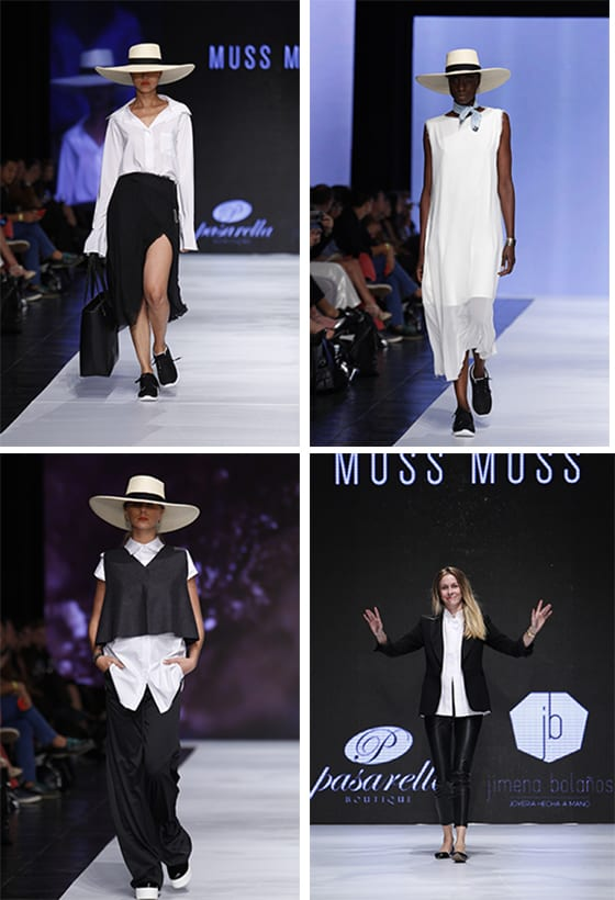 Muss_Muss_MBFWSJ_2015
