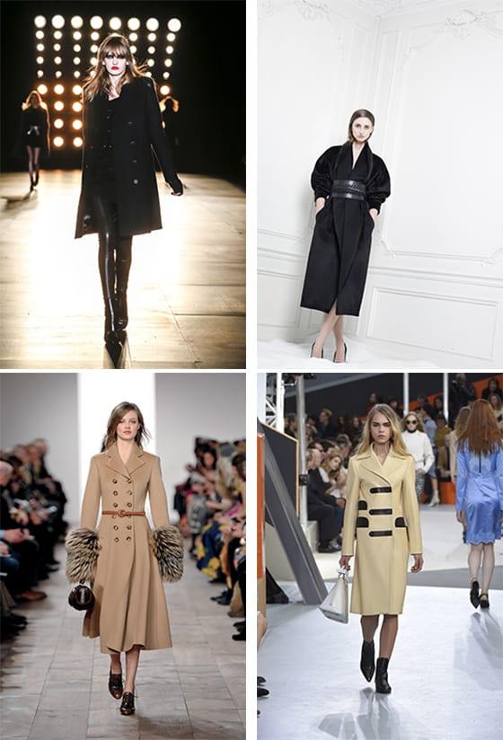 Saint_Laurent_Paris_Yiqing_Yin_Michael_kors_Louis_Vuitton_AH-2015-16_Fashion-Spider