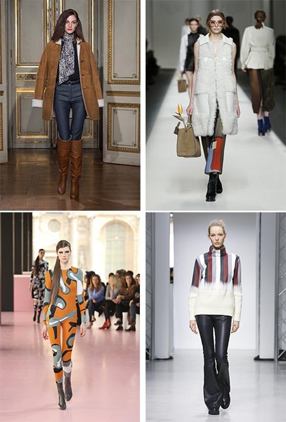 Vanessa_Seward_Fendi_Christian_Dior_Drome_AH_2015-16_Fashion-spider