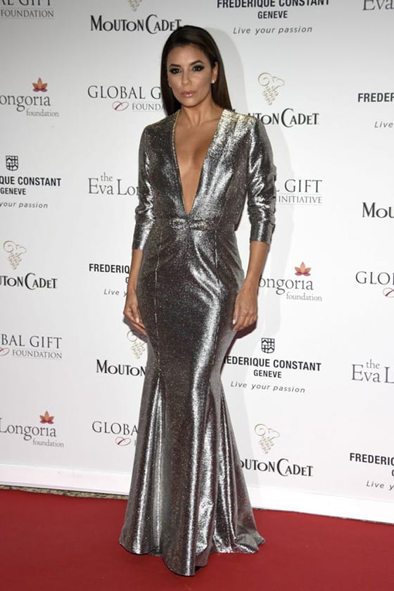 Cannes_2015-Global_Gift_Gala_Eva_longoria_en_Georges_Hobeika