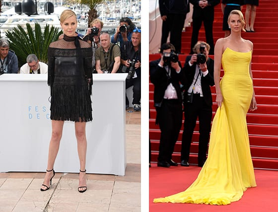 Cannes_2015_Charlize_Theron_en_Valentino_et_Dior