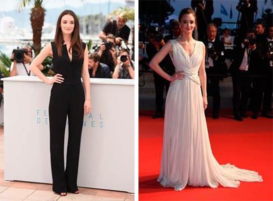 Cannes_2015_Charlotte_le_Bon_en Elie_Saab