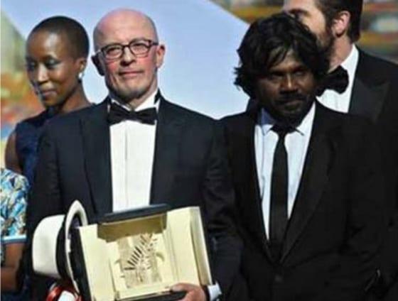 Cannes_2015_Jacques_Audiart_en Brioni_et_Anthonythasan_Jesuthasan_en Marc-Antoine_barrois