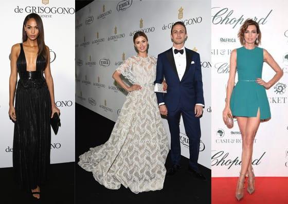 Cannes_2015_Joan_Smalls_en_Givenchy_Victoria_Bonya_en_Georges_Hobeika_Nieves_Alvarez_en_Elie_Saab_et_Louboutin