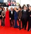 Cannes_2015_les Membres_du_Jury