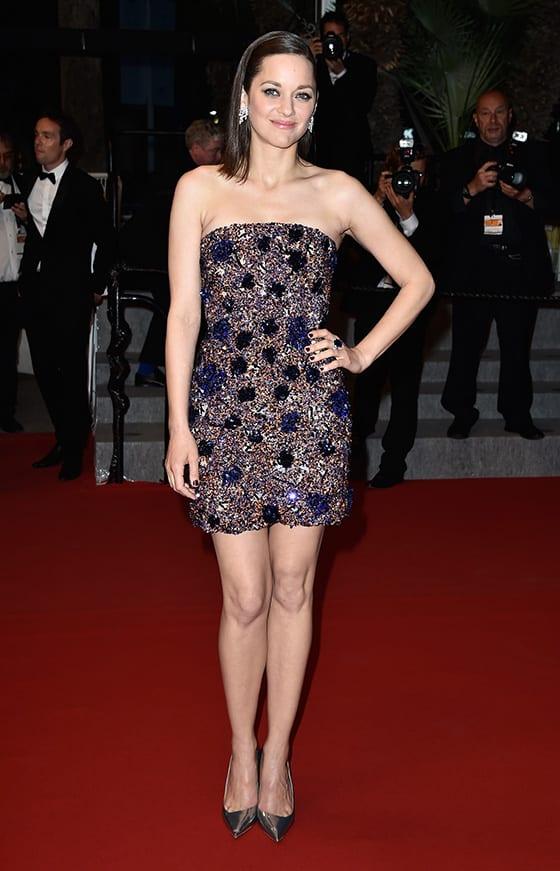 Cannes_2015_Marion_Cotillard_en_Dior_Photo_Pascal_Le_Segretain/WireImage
