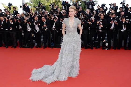 Cannes_2015_Naomie_Watts_en _Elie_Saab