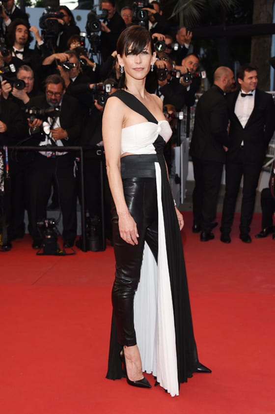 Cannes_2015_Sophie_Marceau-en Vionnet