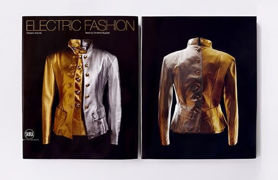 Electric_Fashion_By_Frederic_Aranda_et_Christine_Suppes