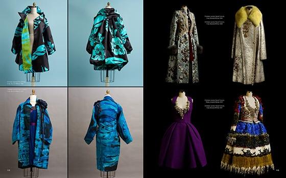 Electric_Fashion_Christian_Lacroix_©_Frederic_Aranda
