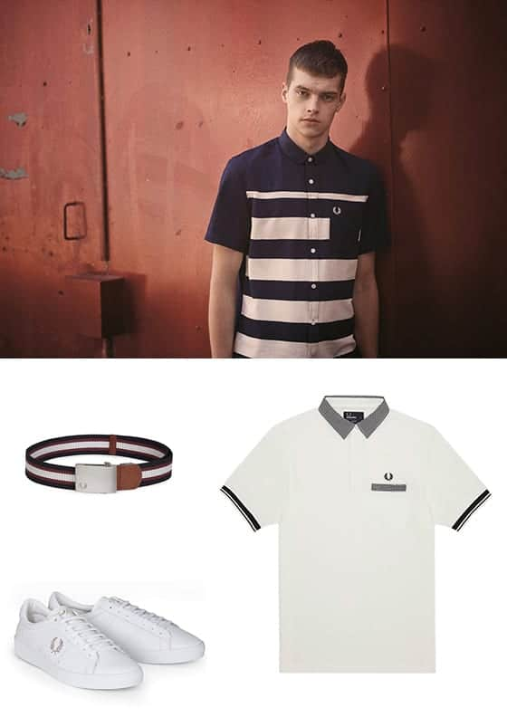 Fred_Perry_SS2015_Homme
