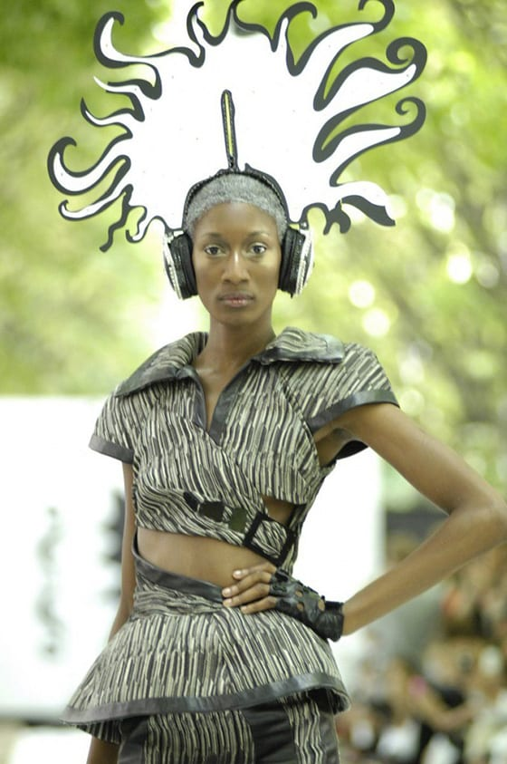 On-Aura-Tout-Vu-Casque-Audio_Haute_Couture_AH_2011-12