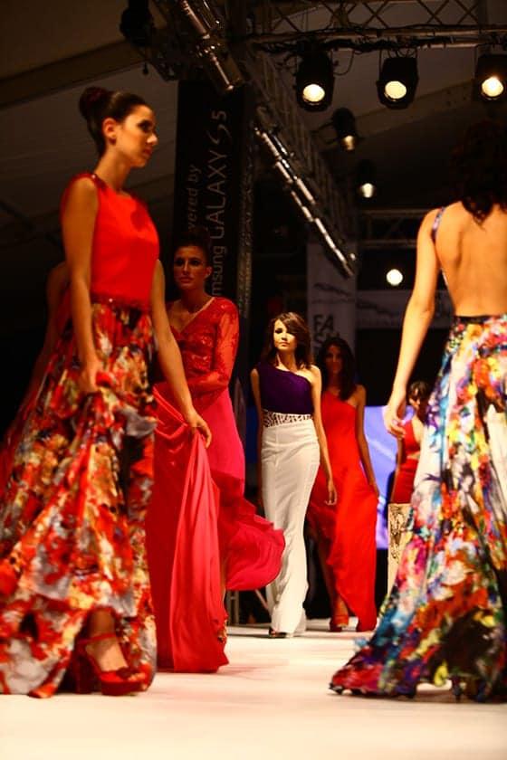 Show_Fashion_week_Tunis 2014