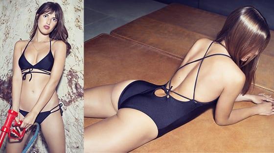 Yasmine_Eslami-swimwear_SS_2015