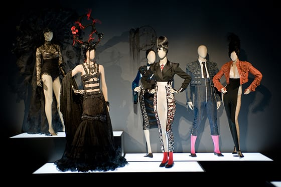 ue_de _'exposition_ Jean_Paul_Gaultier_(4)_©_Rmn-Grand_ Palais-photo_François_Tomasi