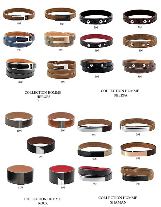 ZRC_Collection_Bracelets_Homme