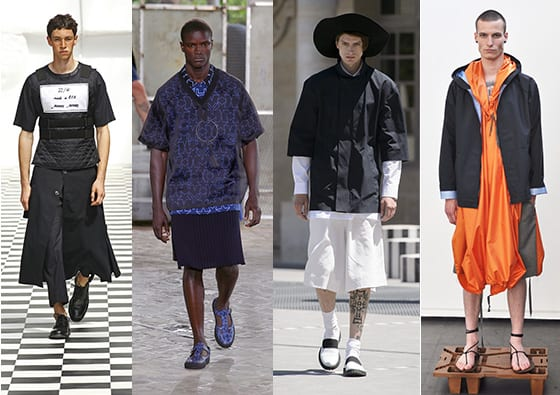 22/4_Hommes_Givenchy_Etudes_Studio_No_editions_Homme_PE_2016