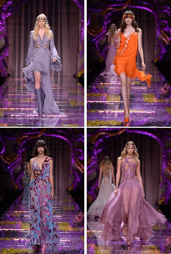 Atelier_Versace_Haute_Couture_AH_2015-16