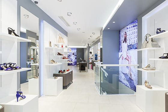 Boutique JB_Martin_ Victor_Hugo_Paris 16