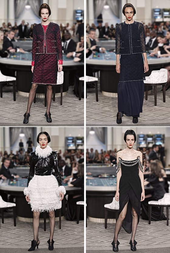 Chanel_Haute_Couture_AH-2015-16