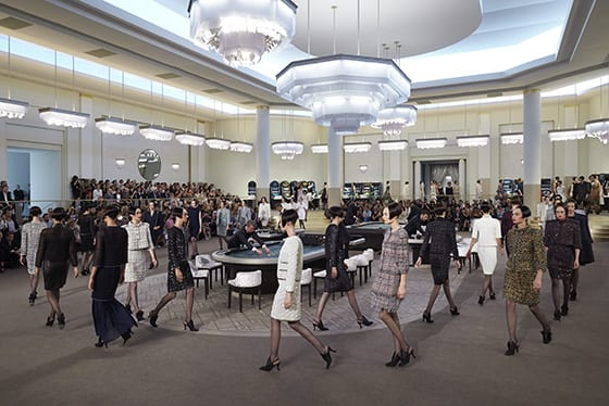 Chanel_HC_Final_©_Olivier_Saillant