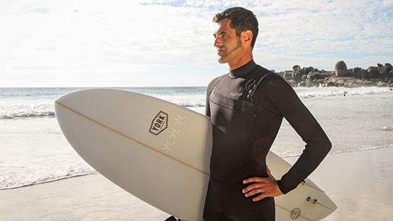 Hoalen_Combinaison_Surf
