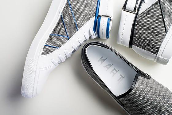 KART_sneakers