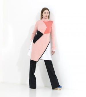 Louis-Gabriel Nouchi aux Galeries Lafayette - Fashion Spider 66b91c91221