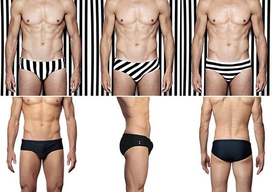 RON_DORF_swimwear_Homme