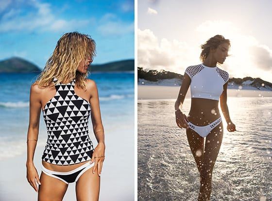 Seafolly_Collection_PE-2015