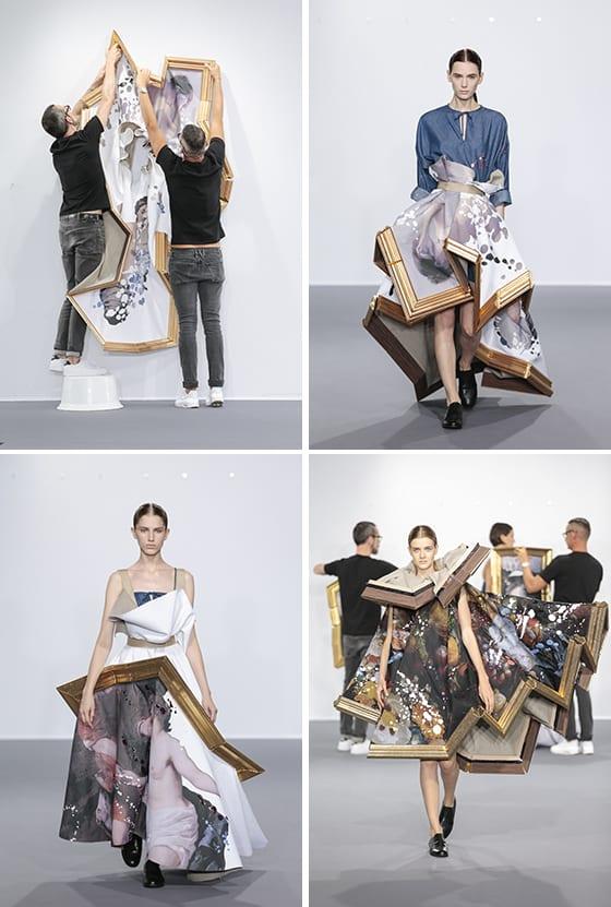 Viktor_&_Rolf_Haute_Couture_AH_2015-16