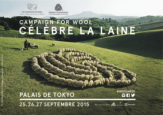 Campaign_For_Wool_Célèbre_la_Laine_2015