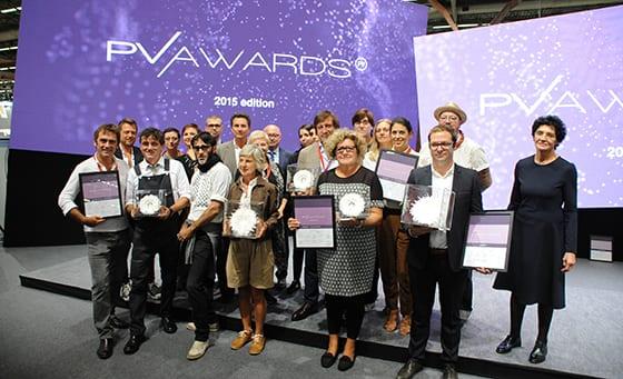 Gagnants-PV_Awards_Premiere_Vision_Paris_2015