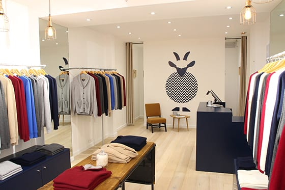 Boutique-Hircus_Paris_Marais