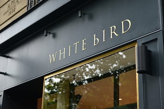 Boutique-White_Bird_Marais_Paris