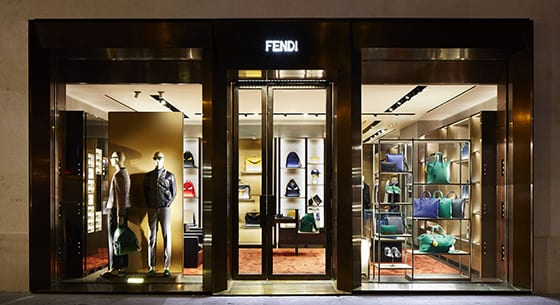 Boutique_Fendi_Paris_rue_des_Archives