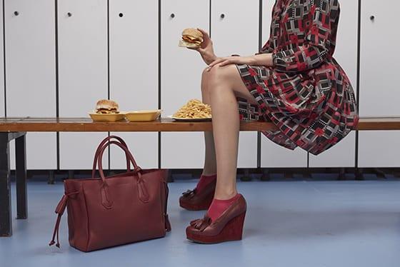 Campagne_Automne-Hiver_15-16_Longchamp_le_Vestiaire