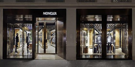 MONCLER-Boutique_MARAIS